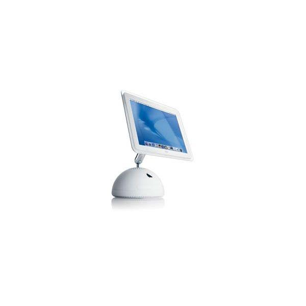 """iMac 0-inch N/A N/A 3.5"""" (25.4 mm) None RAM Zilver (iMac USB 2.0)"""