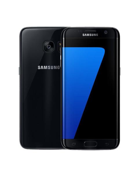 Refurbished Samsung Galaxy S7 32GB zwart