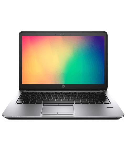 HP EliteBook 725 G3 | 12.5 inch FHD | 8e generatie A10 | 256GB SSD | 8GB RAM | QWERTY/AZERTY/QWERTZ
