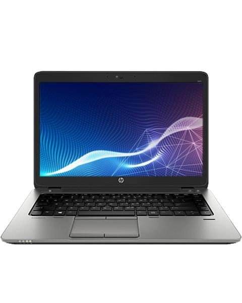 HP EliteBook 840 G3 | 14 inch FHD | Touchscreen | 6e generatie i5 | 240GB SSD | 8GB RAM | QWERTY/AZERTY/QWERTZ