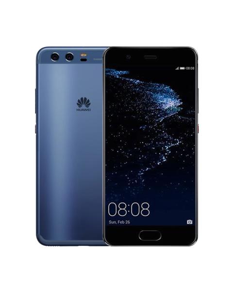 Huawei P10   64GB   Blauw