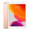 Refurbished iPad 2019 32GB WiFi goud