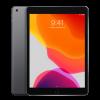 Refurbished iPad 2019 32GB WiFi spacegrijs