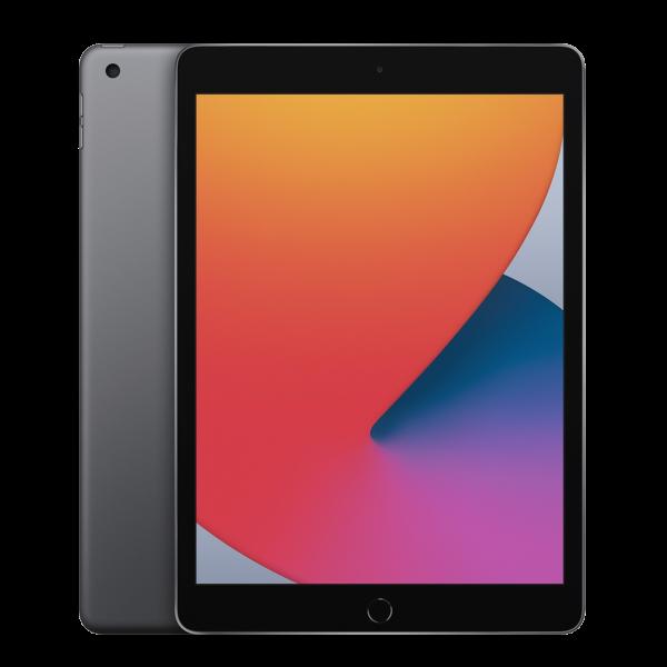 Refurbished iPad 2020
