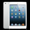 Refurbished iPad Air 1 64GB WiFi + 4G zilver