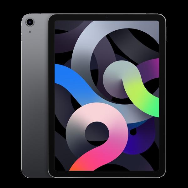 Refurbished iPad Air 4