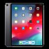 Refurbished iPad Pro 11-inch 64GB WiFi spacegrijs (2018)