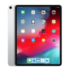 Refurbished iPad Pro 11-inch 64GB WiFi zilver (2018)