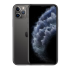 Refurbished iPhone 11 Pro 64GB space gray