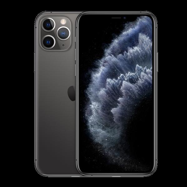 Refurbished Iphone 11 Pro Max