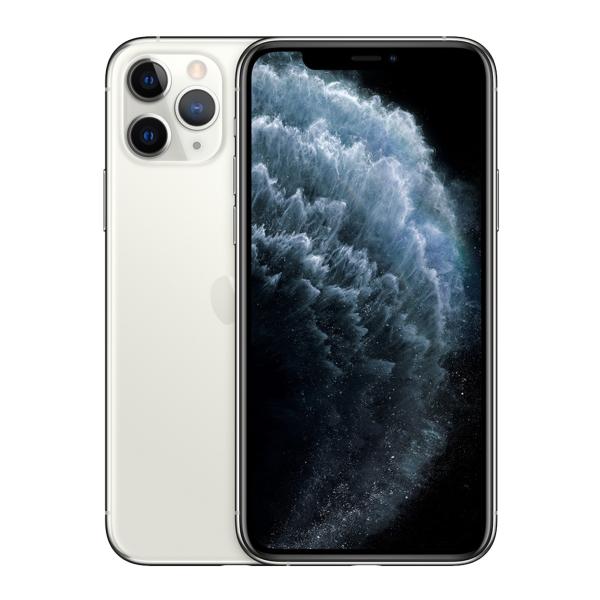 Refurbished iPhone 11 Pro 256GB space gray