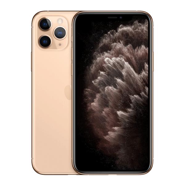 Refurbished iPhone 11 Pro Max 256GB space gray
