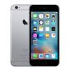 Refurbished iPhone 6S Plus 32GB zwart/space grijs