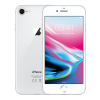 Refurbished iPhone 8 64GB silver