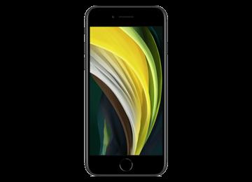 iPhone SE 2020