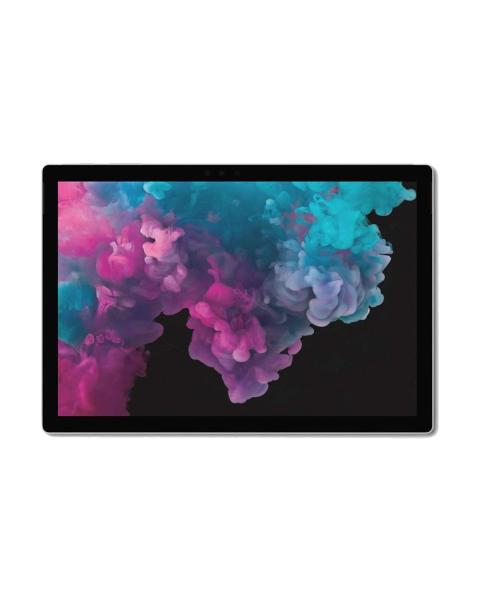 Refurbished Microsoft Surface Pro 5 | 12.3 inch | 7e generatie i5 | 128GB SSD | 4GB RAM | Virtueel toetsenbord | Exclusief Pen