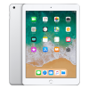 Refurbished iPad 2018 128GB WiFi + 4G zilver