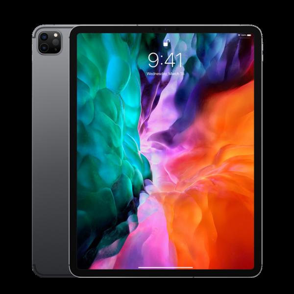 Refurbished iPad Pro 2020