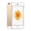 Refurbished iPhone SE 16GB goud