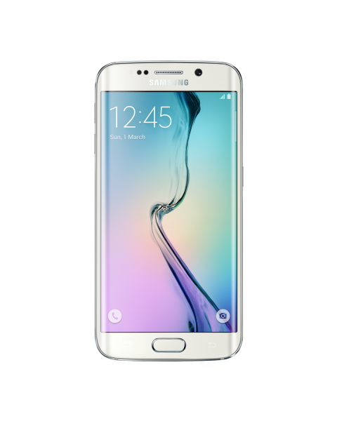 Refurbished Samsung Galaxy S6 Edge 32GB wit