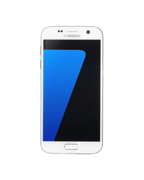 Refurbished Samsung Galaxy S7 32GB wit