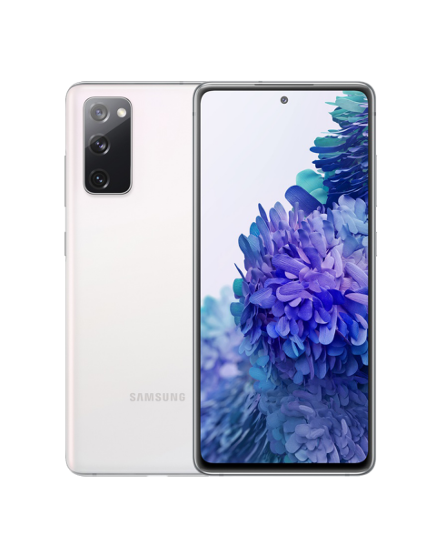 Refurbished Samsung Galaxy S20 FE 128GB wit