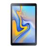 Refurbished Samsung Tab A 10.5-inch 32GB WiFi + 4G Zwart (2018)