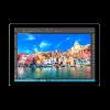 Refurbished Microsoft Surface Pro 4   12.3 inch   6e generatie i7   256GB SSD   8GB RAM   Virtueel toetsenbord   Exclusief Pen