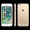 Refurbished iPhone 6S 64GB goud