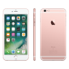 Refurbished iPhone 6S Plus 64GB rose goud