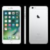 Refurbished iPhone 6S Plus 128GB zilver