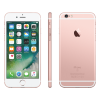 Refurbished iPhone 6S 32GB rosé goud