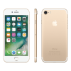 Refurbished iPhone 7 256GB goud