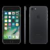 Refurbished iPhone 7 128GB matzwart