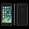 Refurbished iPhone 7 plus 128GB gitzwart