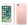 Refurbished iPhone 7 256GB rose goud