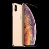 Refurbished iPhone XS 64GB goud