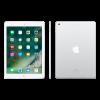 Refurbished iPad 2017 32GB WiFi zilver