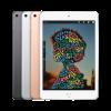 Refurbished iPad mini 5 64GB WiFi spacegrijs