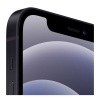 Refurbished iPhone 12 64GB zwart
