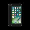 Refurbished iPhone 7 128GB gitzwart