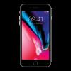 Refurbished iPhone 8 plus 64GB space grey
