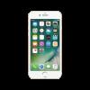 Refurbished iPhone 7 32GB goud