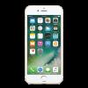 Refurbished iPhone 6S Plus 128GB goud