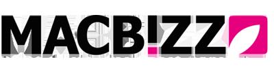 Refurbished merk MacBizz